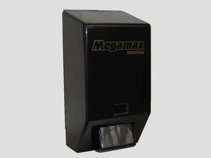 Deb Ipari kéztisztító adagoló Megamax 4L