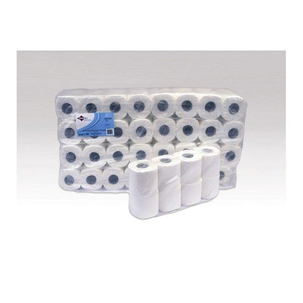 Bokk Optimum Small 3rétegű 150lapos wc papír