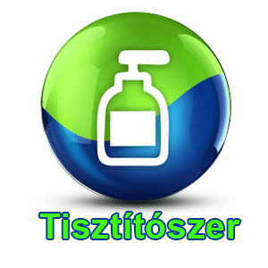 HigieniaBolt.hu