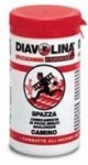 Kéménytisztító por 270g Diavolina