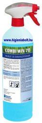 Combi Win 70 Ablaktisztító 1kg