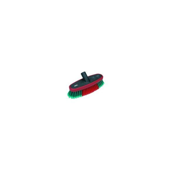 Vikan Autómosó kefe, vízáteresztő 260mm (475552)