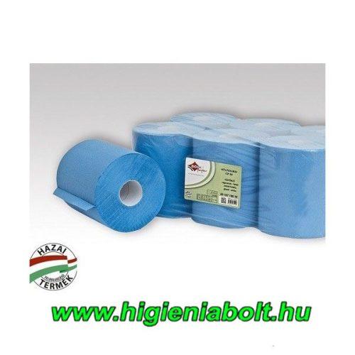 BOKK Standard CF 19 Blu tekercses kéztörlő
