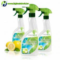 Cleaneco Általános felület fertőtlenítő 0,5 liter