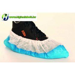 Erősített nylon cipővédő