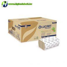 Lucart Eco Natural V2 hajtogatott kéztörlő papír