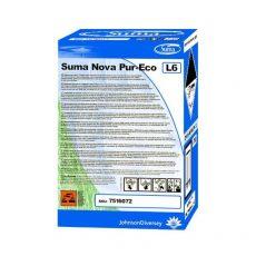 Suma Nova Pur-Eco L6 gépi mosogatószer 10l-es