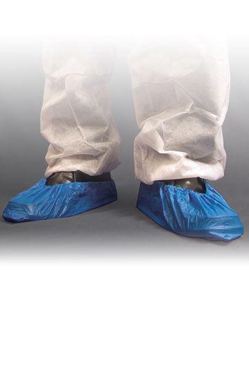 Cipővédő fólia 21701d22f9