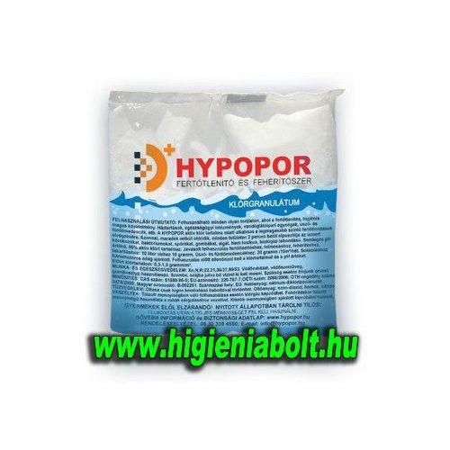 Hypopor 50 gr-os