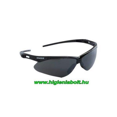 Nemesis munkavédelmi szemüveg, KC Jackson Safety V30