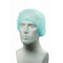 Hajháló Kék 100db