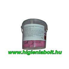 Pissoir Tabletta 1kg-os eper