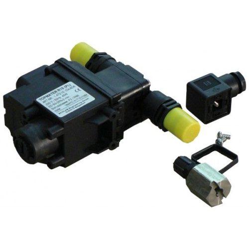 Topmater R-15 gépi vegyszer adagoló