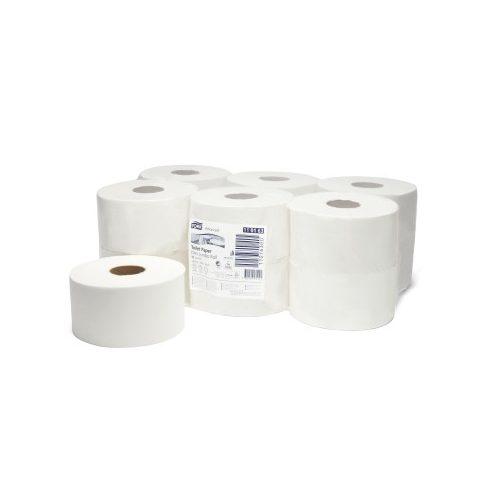 Tork 110163 Mini Jumbo toalettpapír