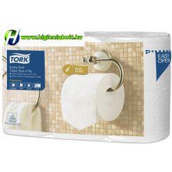 Tork 110405 Premium kistekercses toalettpapír, extra soft