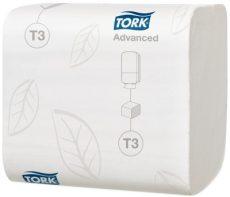 Tork 114271 hajtogatott toalettpapír