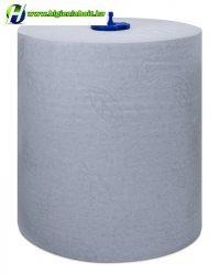 Tork 290068 Matic® kék tekercses kéztörlő