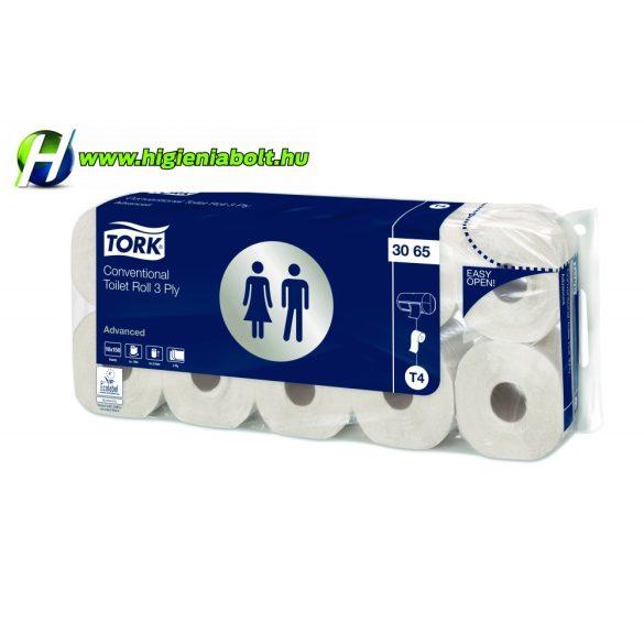 Tork 3065  Premium kistekercses toalettpapír 10 tekercses