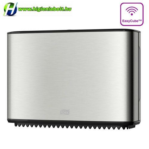 Tork 460006 Mini Jumbo toalettpapír-adagoló