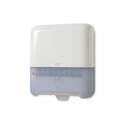 Tork 551000 Matic® tekercses kéztörlő-adagoló