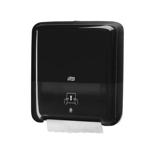Tork 551008 Matic® tekercses kéztörlő-adagoló