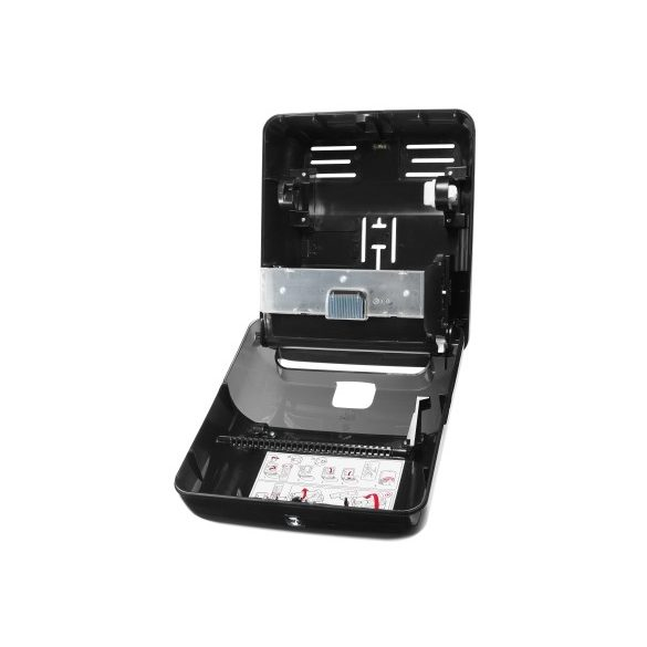 Tork 551108 Matic® tekercses kéztörlő-adagoló Intuition™ szenzorral