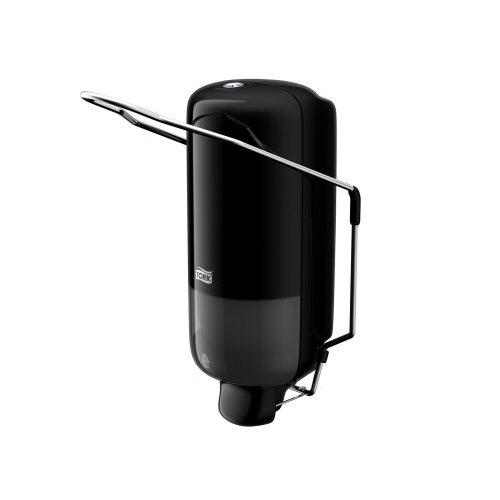 Tork 560108 folyékonyszappan adagoló könyökkar S1