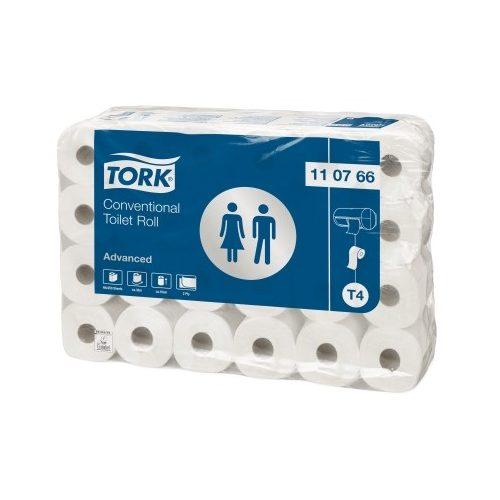 Tork 110767  Advanced kistekercses toalettpapír