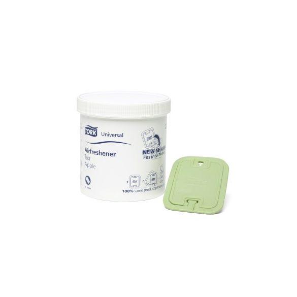 Tork 236016  Universal illatosító gumilap, alma A2