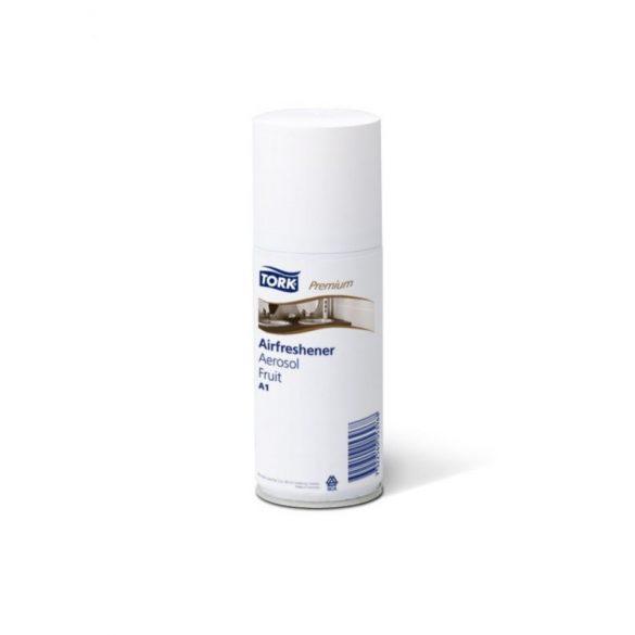 Tork 236051  Premium aerosol utántöltő, gyümölcs A1