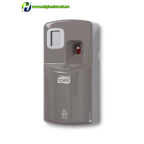 Tork 256055  illatosító adagoló A1