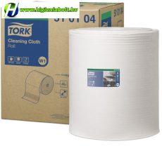Tork 510104  Premium Multipurpose Cloth 510 Jumbo tekercs W1