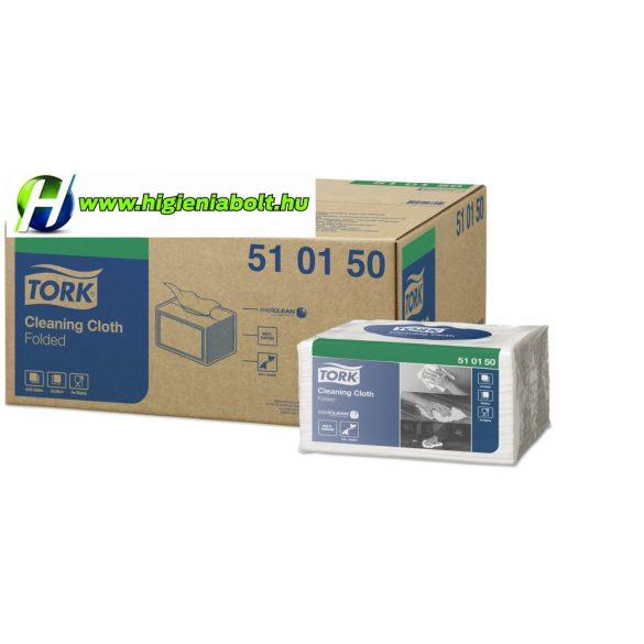 Tork 510150  Premium multipurpose Cloth 510 Small Pack W8