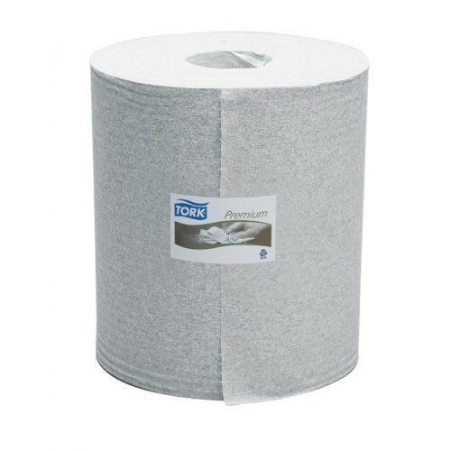 Tork 520304  Premium Multipurpose Cloth 520 Jumbo tekercs W1