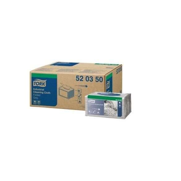 Tork 520350  Premium multipurpose Cloth 520 Small Pack W8