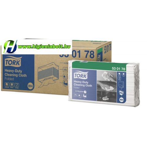 Tork 530178  Premium Multipurpose Cloth 530 W4