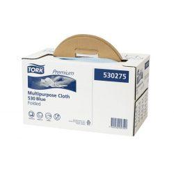 Tork 530275  Premium Multipurpose Cloth 530 Handy box W7