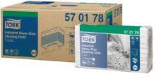 Tork 570178  Premium Muiltipurpose Cloth 570 W4