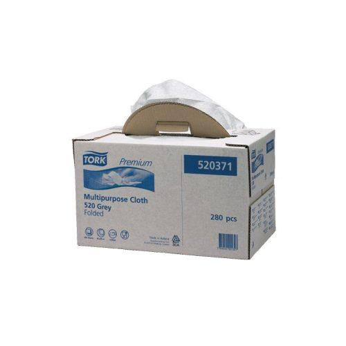 Tork  520371 Premium Multipurpose Cloth 520 W7