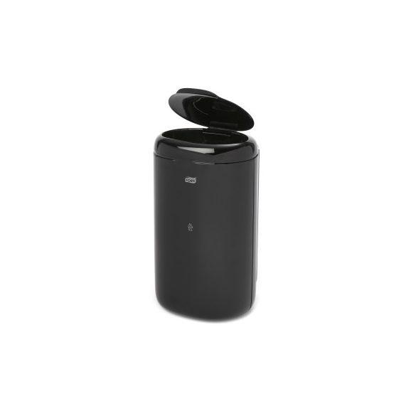 Tork 564008 mini hulladékgyűjtő, 5 literes B3