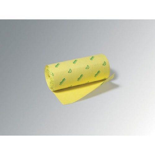 Vileda quick 'n dry roll szivacskendő