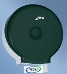 Jofel Toalettpapír Tartó füst