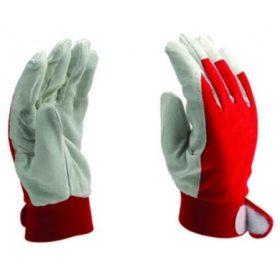Schofför Handschuh