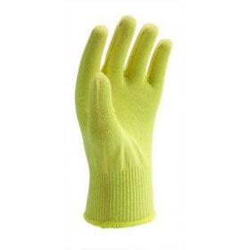 Hitze- und Schnittbeständige Handschuhe