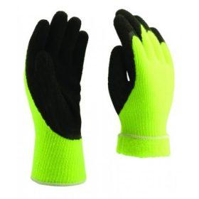 Monteur Handschuh