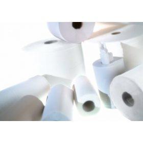 Papírárú
