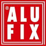 Alufix termékek
