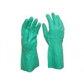 Chemichaliensbeständige Handschuhe