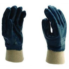 Beschichtete Handschuhe