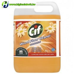 Cif Bútorápoló 5 Literes